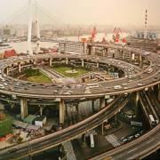 Mặc thương chiến, vốn FDI đổ vào Trung Quốc vẫn 'tăng trưởng ổn định'