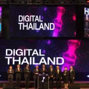 Các nước ASEAN ưu tiên đào tạo nguồn nhân lực cho kỹ thuật số