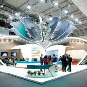 50 thương hiệu dẫn đầu Việt Nam có giá trị gần 19 tỷ USD