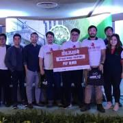 Philippines: sinh viên tạo công nghệ chống tin giả
