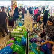 Bà Phạm Chi Lan: DN Việt chưa coi trọng thị trường ASEAN