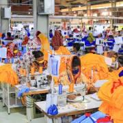 Đông Nam Á có thể thành công xưởng của thế giới, nhưng là 'công xưởng bền vững'