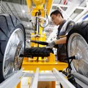 Thái Lan công bố 'gói tái định cư' dành cho các nhà sản xuất rời Trung Quốc