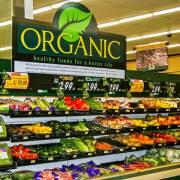 Nông nghiệp hữu cơ: tham vọng thiếu cơ sở?
