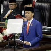 Chính phủ Indonesia muốn bảo vệ dữ liệu cá nhân