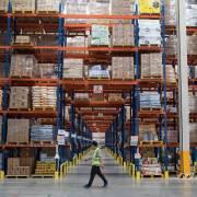 Trung Quốc e dè trước những tín hiệu tiêu cực của nền kinh tế
