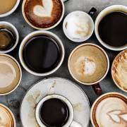 Uống cà phê giúp giảm sỏi mật