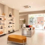 Chuỗi cửa hàng Vascara về tay doanh nghiệp Nhật