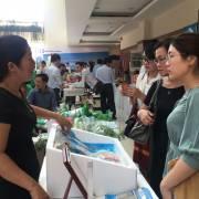 TP.HCM mở đường cho sản phẩm xuất sang Úc, Thái Lan