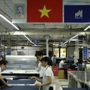 Những nút thắt khiến Việt Nam khó đón 'làn sóng dịch chuyển sản xuất toàn cầu'