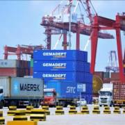 Trung Quốc tiếp tục mở cửa kinh tế cho các nhà đầu tư nước ngoài
