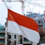 Indonesia hạ lãi suất lần thứ tư trong 4 tháng
