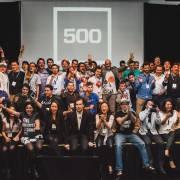 Singapore: tăng hợp tác khởi nghiệp với San Francisco