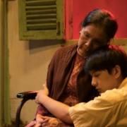 Viet Film Fest – nghệ sĩ Kim Xuân đoạt giải nữ chính xuất sắc nhất