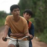 LHP Busan 24 nhộn nhịp phim Việt