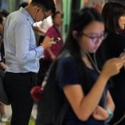 Nền kinh tế Internet Đông Nam Á sẽ đạt 100 tỷ USD trong năm 2019