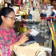 Mạng xã hội trở thành vườn ươm cho MSME Indonesia
