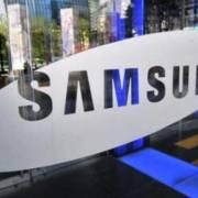 Samsung chính thức dừng sản xuất điện thoại di động tại Trung Quốc
