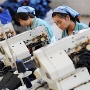 Chỉ số cạnh tranh toàn cầu: Singapore đứng đầu, Việt Nam tăng 10 bậc