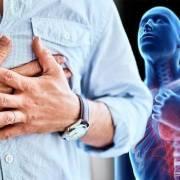 Bộ Y tế bác tin 'virus lạ gây viêm cơ tim'