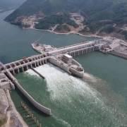 Các con đập của Trung Quốc khiến nước sông Mekong tại Thái Lan cạn nhanh?