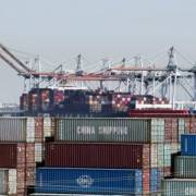 Nghị sĩ Mỹ hối thúc kiểm soát xuất khẩu công nghệ sang Trung Quốc