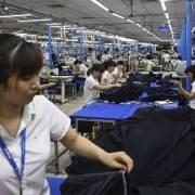 Doanh nghiệp Hong Kong chọn Việt Nam để mở nhà máy ở Đông Nam Á