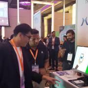 Malaysia: Triển vọng việc làm về công nghệ năm 2020
