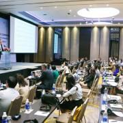 Hỗ trợ doanh nghiệp nhỏ và vừa kết nối chuỗi cung ứng toàn cầu