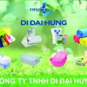 Công ty TNHH Di Đại Hưng