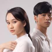 Phim Việt kéo nhau ra rạp dịp cuối năm