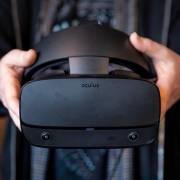 Facebook sản xuất kính VR tại Việt Nam