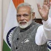 Vì sao Ấn Độ rút khỏi Hiệp định RCEP?