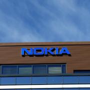 Nokia nhắm vào thị trường 5G cảng biển của Malaysia