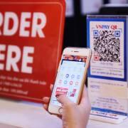 VinID Pay hợp tác VNPAY thanh toán điện tử 60.000 điểm
