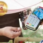 Agribank cùng Đơn vị chấp nhận thẻ 'Mở rộng hợp tác, đồng hành thành công'