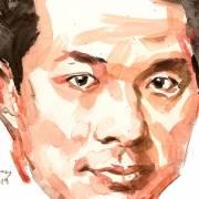 Đạo diễn Nhật thử thách 'tìm bình yên' ở Việt Nam!