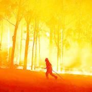 Lời cảnh báo từ biến đổi khí hậu