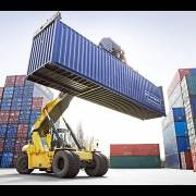 Indonesia: Đẩy nhanh số hoá dịch vụ hậu cần – logistics