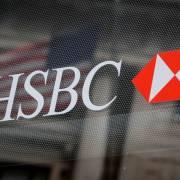 HSBC muốn chuyển khối tài sản 20 tỷ USD sang nền tảng blockchain