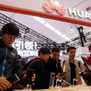 Năm 2020, doanh số bán smartphone sẽ tăng nhờ 5G