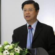 ABCD Mekong đang làm tốt, nhưng sao chúng ta không làm tốt hơn?