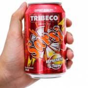 Tribeco – kết thúc buồn cho một thương hiệu Việt