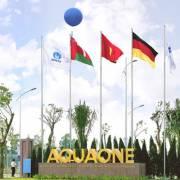 Nữ tỷ phủ Thái Lan 'thâu tóm' 34% cổ phần nhà máy nước lớn nhất Việt Nam