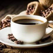 Cà phê có lợi cho sức khoẻ đường ruột?