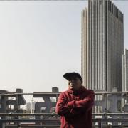 Trung Quốc: Dấu hiệu bất ổn tài chính xuất hiện khắp nơi