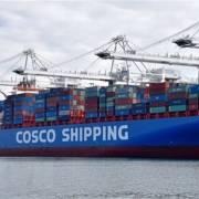 Mỹ có thể hoãn kế hoạch áp thuế đối với hàng hóa Trung Quốc