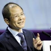 Huawei dự báo doanh thu tăng 18% năm 2019, nhưng sẽ gặp khó trong năm 2020