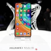 Huawei Mobile Services đã có khoảng 45.000 ứng dụng