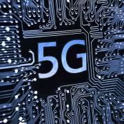 Pháp ban hành quy trình, thủ tục xin giấy phép 5G